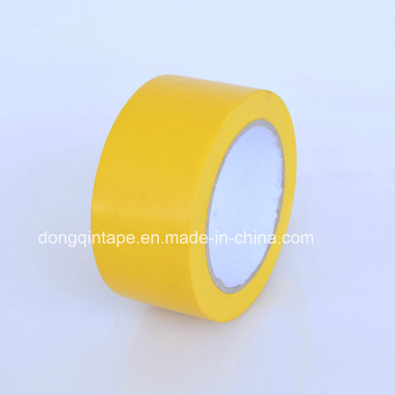 Waterproof Good Adhesive PVC Pipe Wrapping Tape