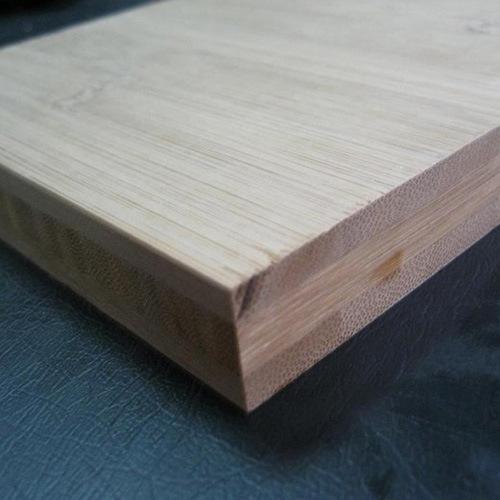 Xingli High Quality Crosswise Furniture Bamboo Board