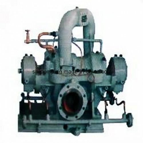 Nw Series Low-Pressur Pumps