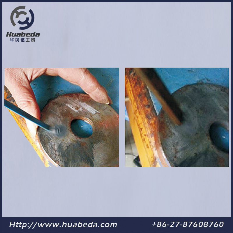 Good Quality Ultrasonic Surface Polishing Machine