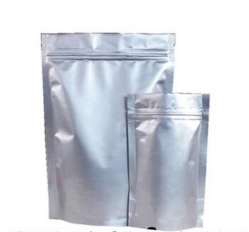 (L-Leucine) -Nutritional Supplement L-Leucine (CAS 61-90-5)