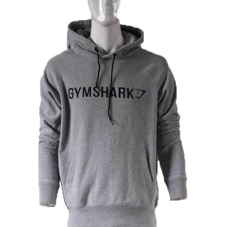 Men Black Cheap Custom Blank Zip up Hoodies