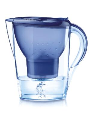Hot Selling Brita 3.5L Water Jug&Water Pitcher