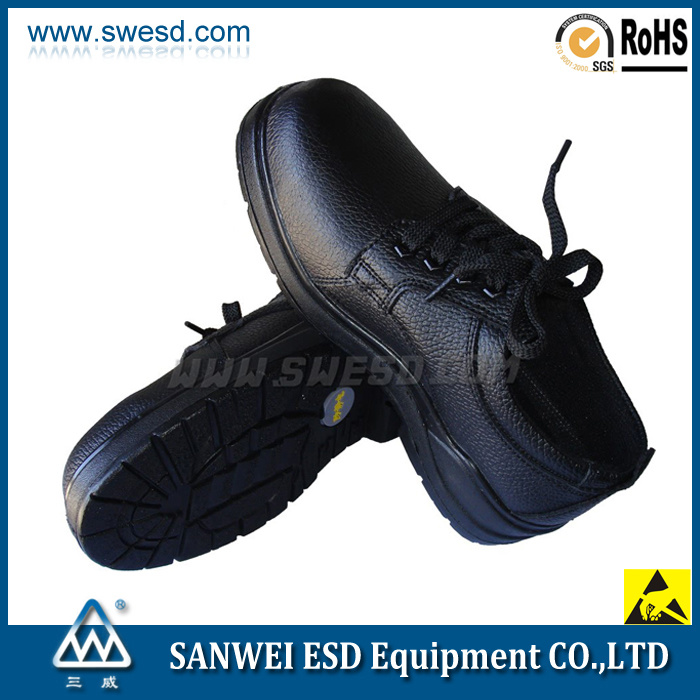 Anti-Static Clean Cloth Shoes