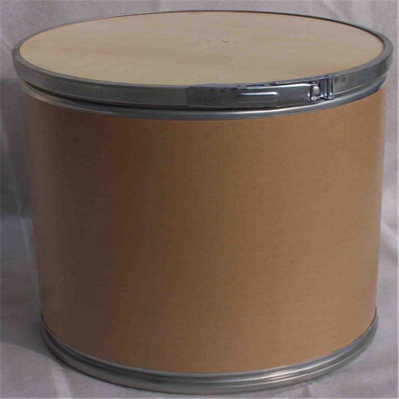 Minoxidil 38304-91-5
