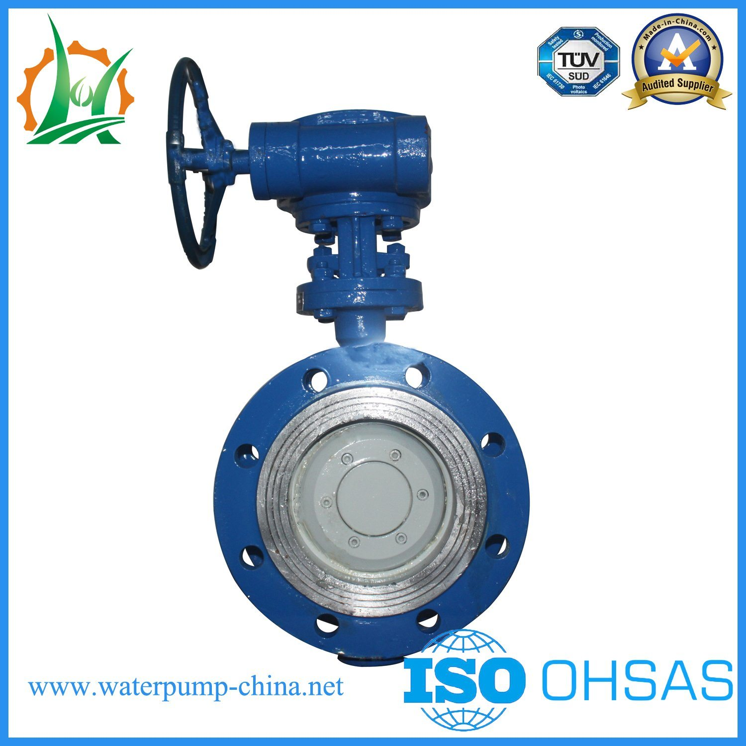 Dewatering Pump, Vacuum Assist Mixed-Flow Trailer Centrifugal Water Pump