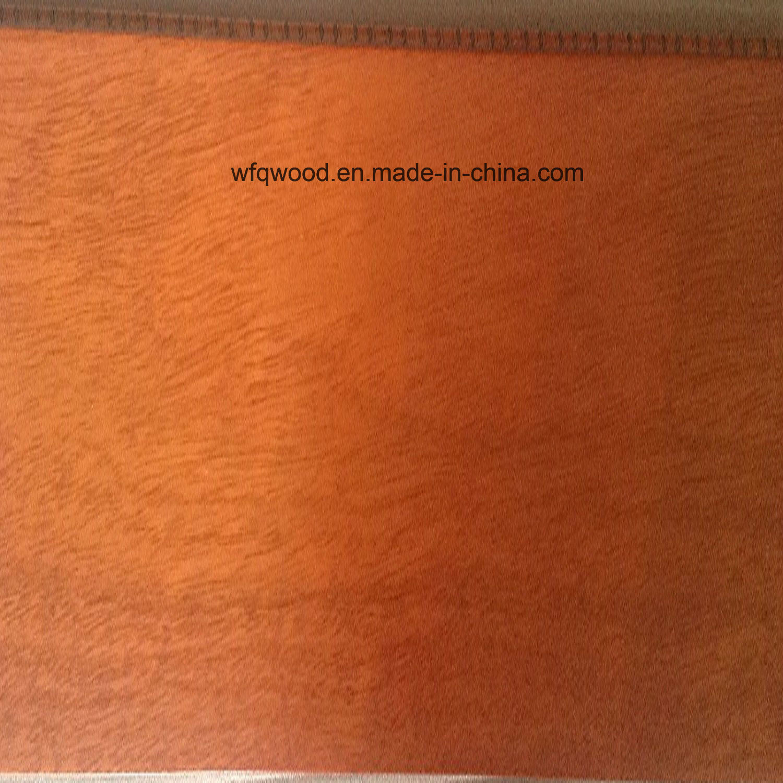 Small Size Laminated Wood Flooring