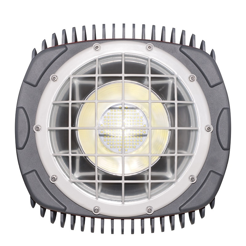 New Design 5 Years Warranty 300W Stadium LED Light