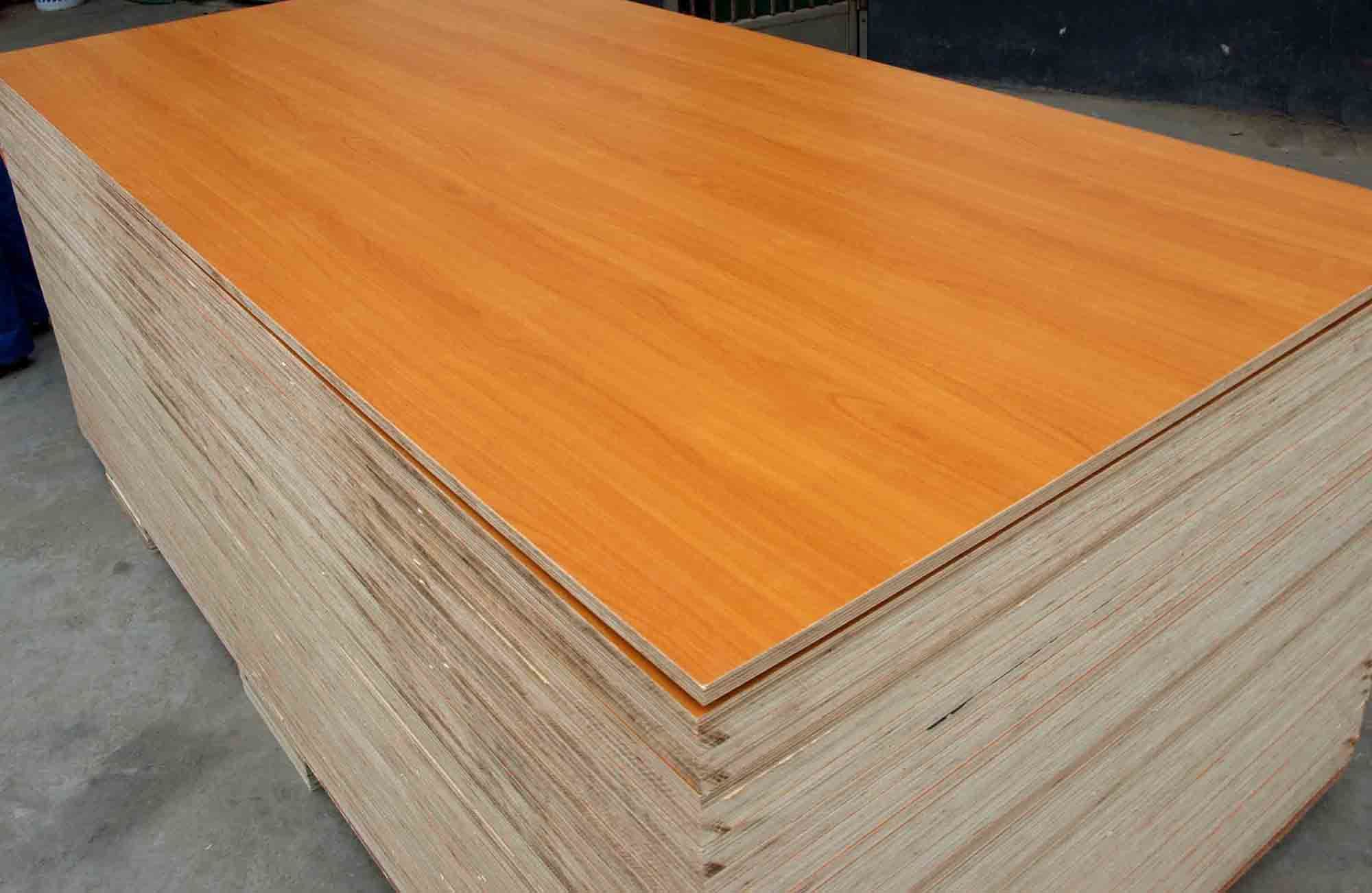 Block Board Home Depot ~ Mdf plywood home depot wowkeyword