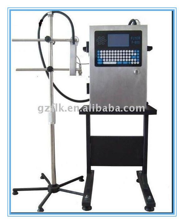 where to buy hp color laserjet cm1312nfi mfp