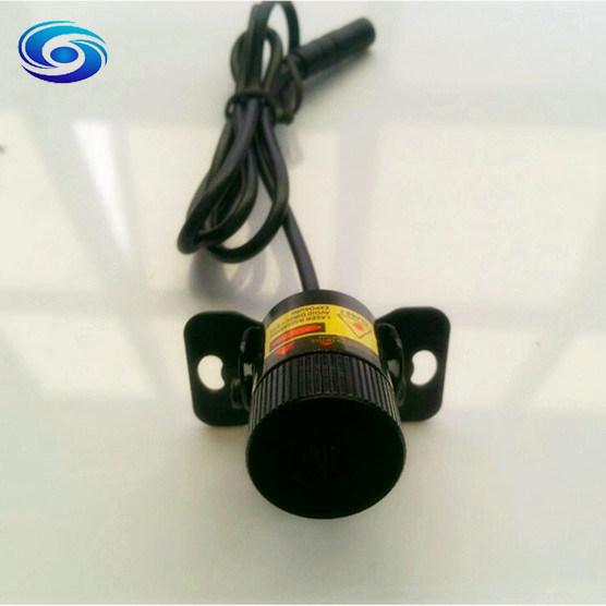 Wholesale Anti- Collision Car Laser Rear Fog Light