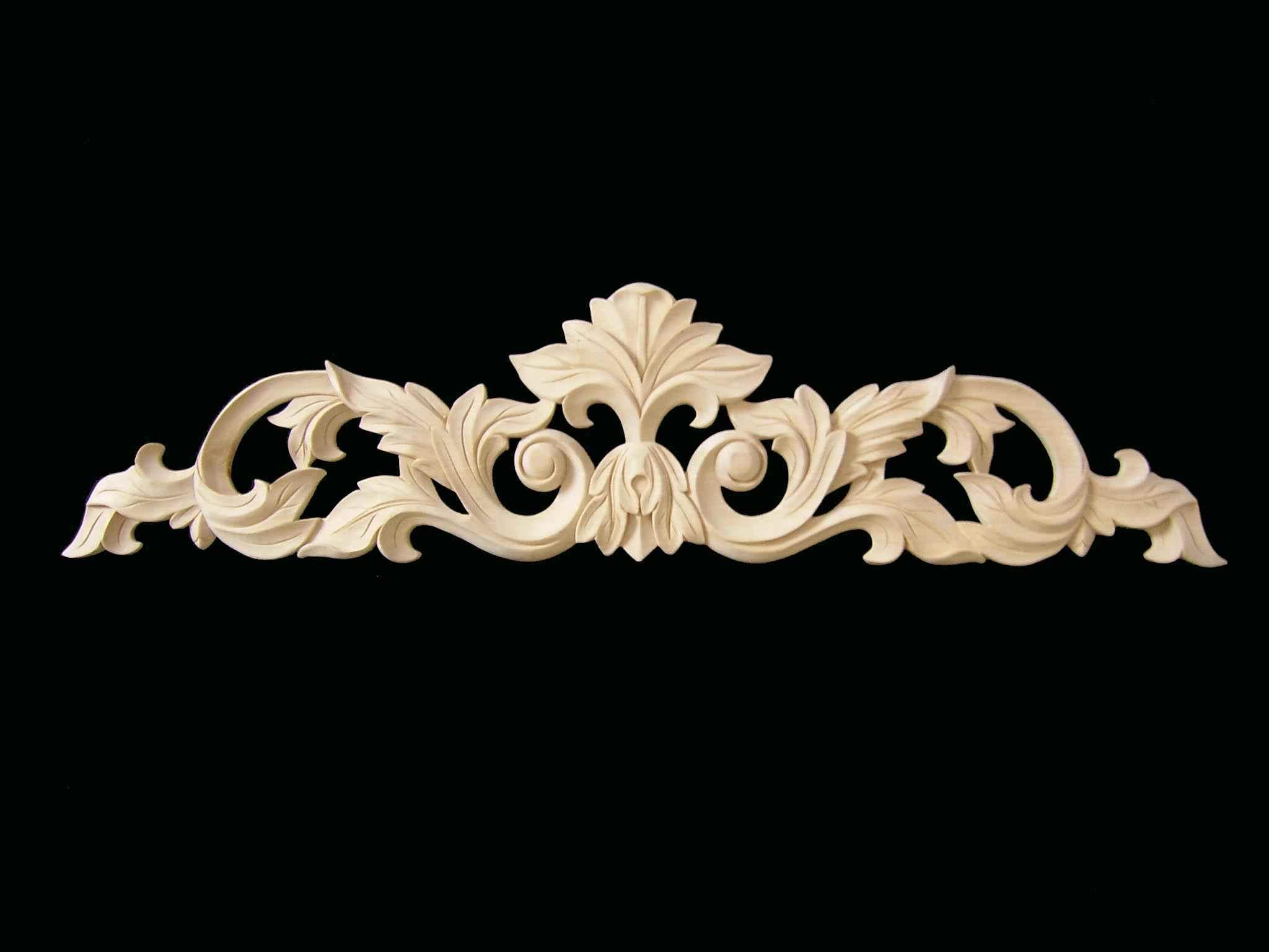 China wood onlay wr onlays wooden