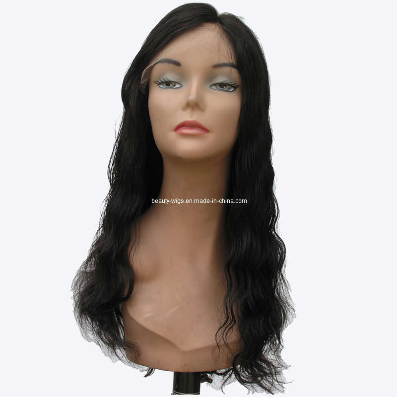 Front Lace Wig Companies In China Wigs By Unique