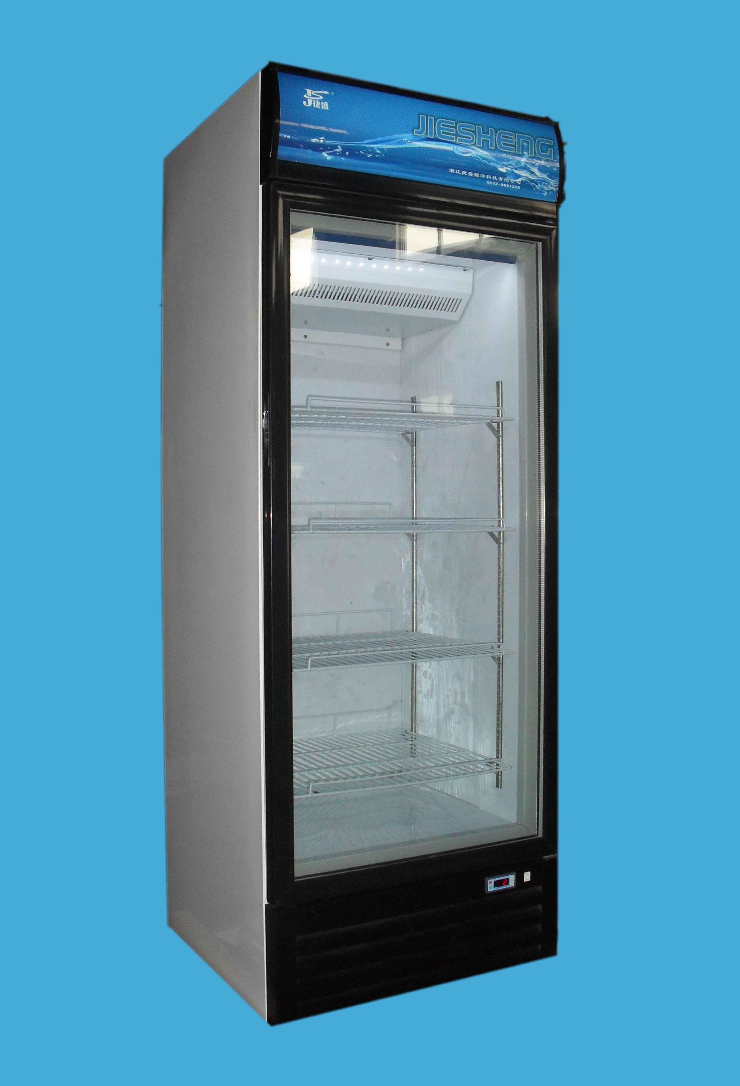 Mini, Upright & Small Chest Freezers