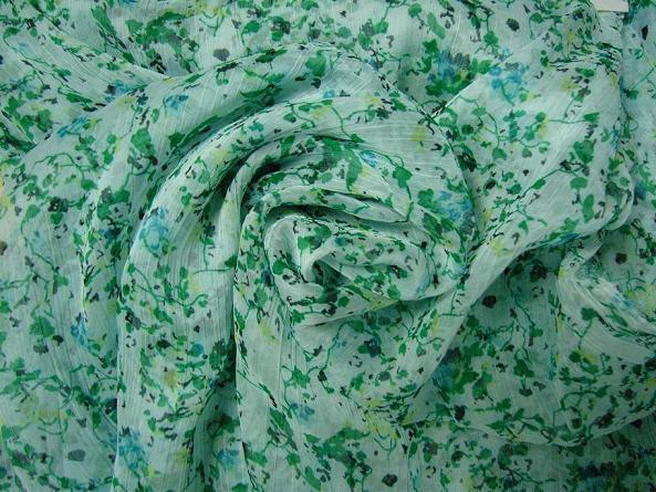 Chiffon Fabric,Silk Chiffon Fabric,Chiffon Curtains,Manufacturer,India