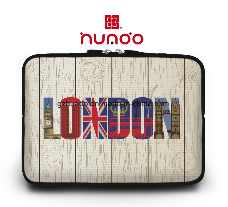 Neoprene Laptop Notebook Sleeve Bag Case Pouch for Apple MacBook PRO Air 15.4 15 Retina