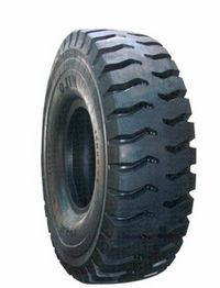 Radial Mining OTR Tyres Tires Pneu Neumatico (3600R51, 4000R57, 2700R49)