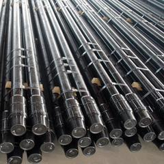 API 5D Drill Pipe Seamless Pipe