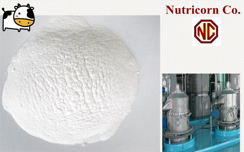 Nutricorn L-Threonine 98.5% Feed Grade
