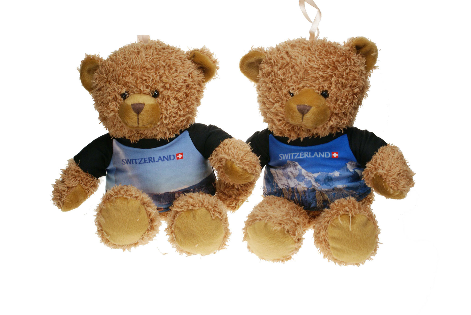 China Personalized Plush Toys - China Stuffed Toys, Gift Toys