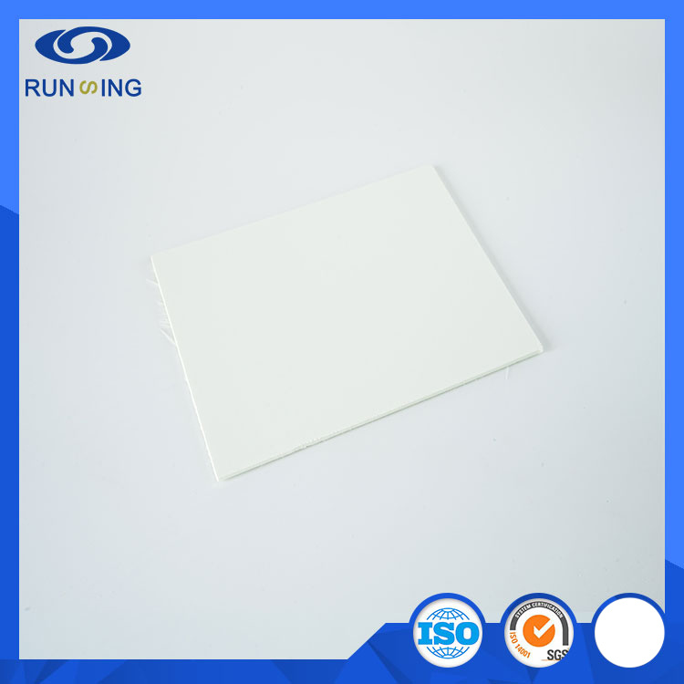 UV Colored China Fiberglass FRP Panel Sheet