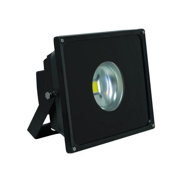 Energy Efficient Flood Lights Indoor: Flood Lights Led Indoor Styles
