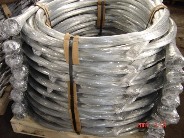 Kinds Of Baling Wire : China cotton baling wire photos pictures made in