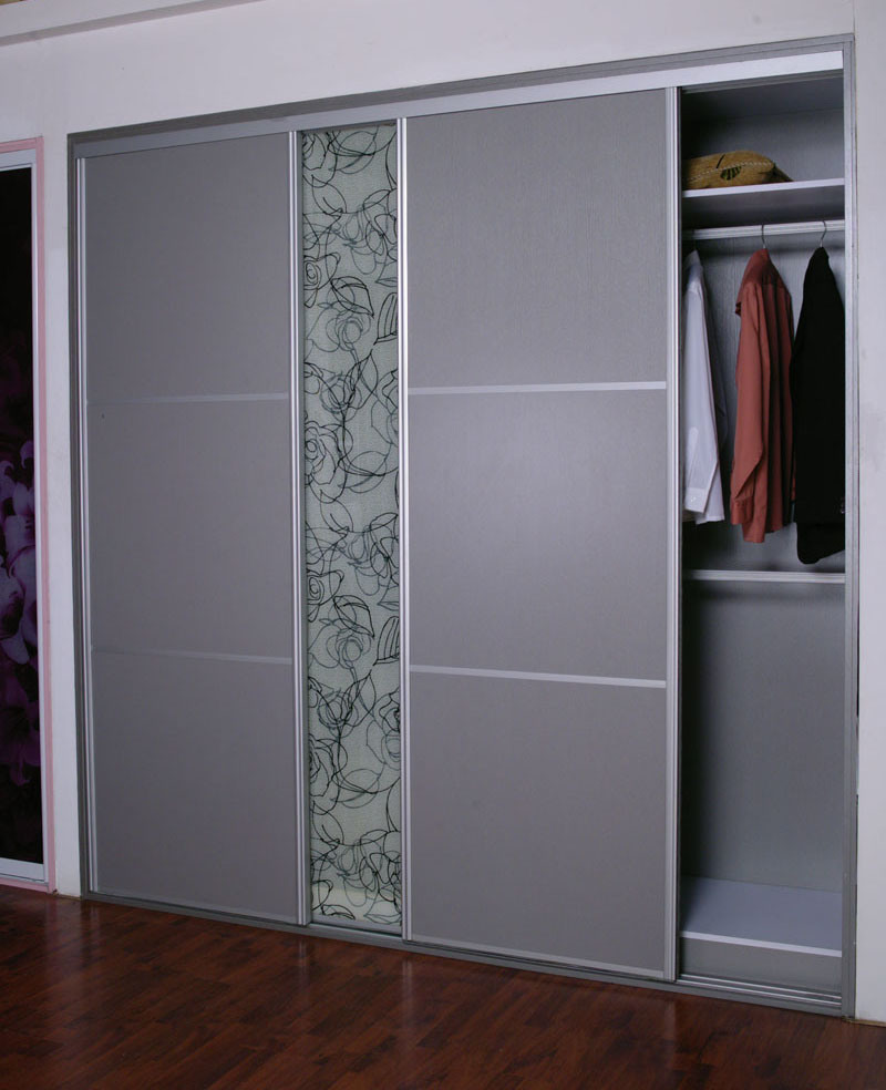 Bedroom Closets And Wardrobes: Wardrobe Closet: Bedroom Wardrobe Closet Furniture
