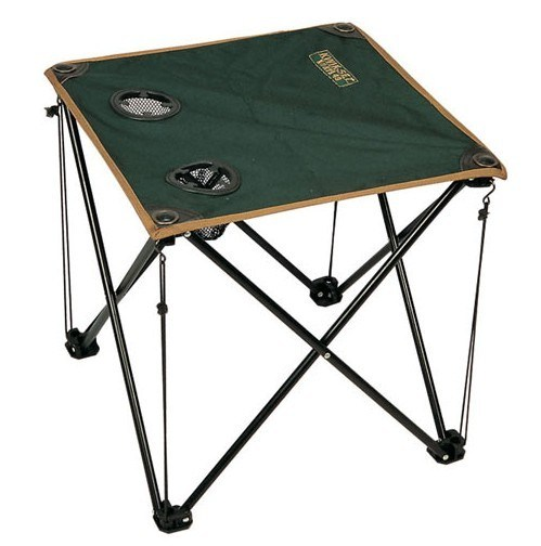 404 Not Found : Folding Table Camping Table EVS4001T  from mattressessale.eu size 499 x 504 jpeg 39kB