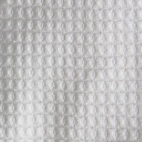 Hotel Waffle Bathrobe with High Quality Cotton (DPF10128)