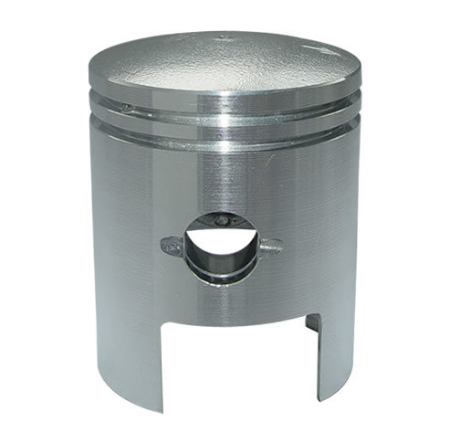 ... Motorcycle Piston (RY-120) - China Motorcycle Piston,Motorcycle Parts