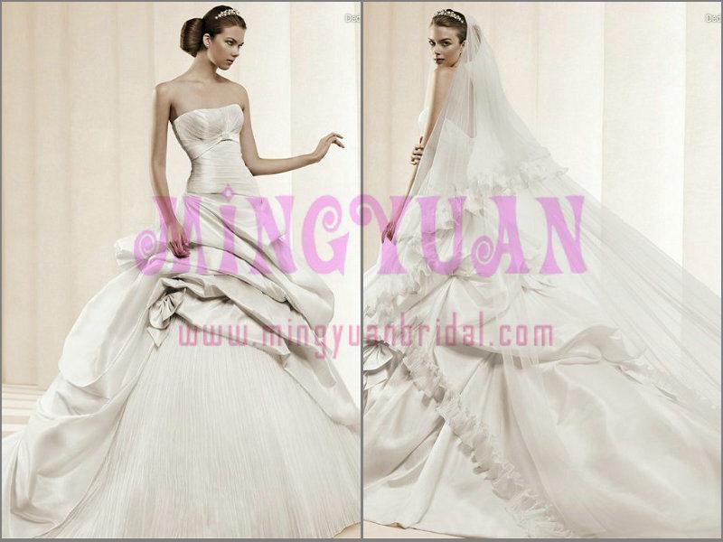 victorian ball gown | eBay