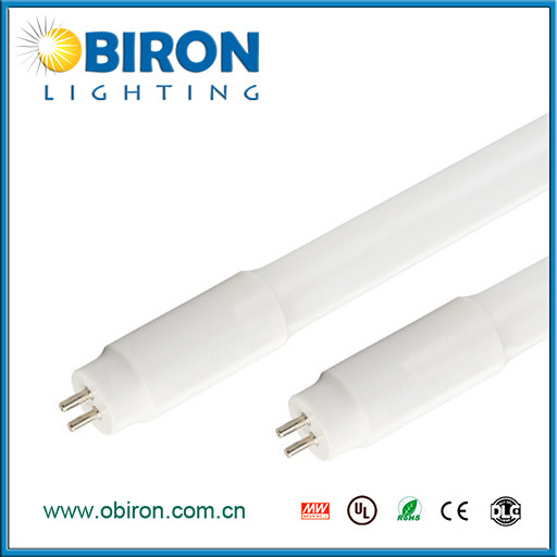 9W/16W Replaceable T5 LED Tube
