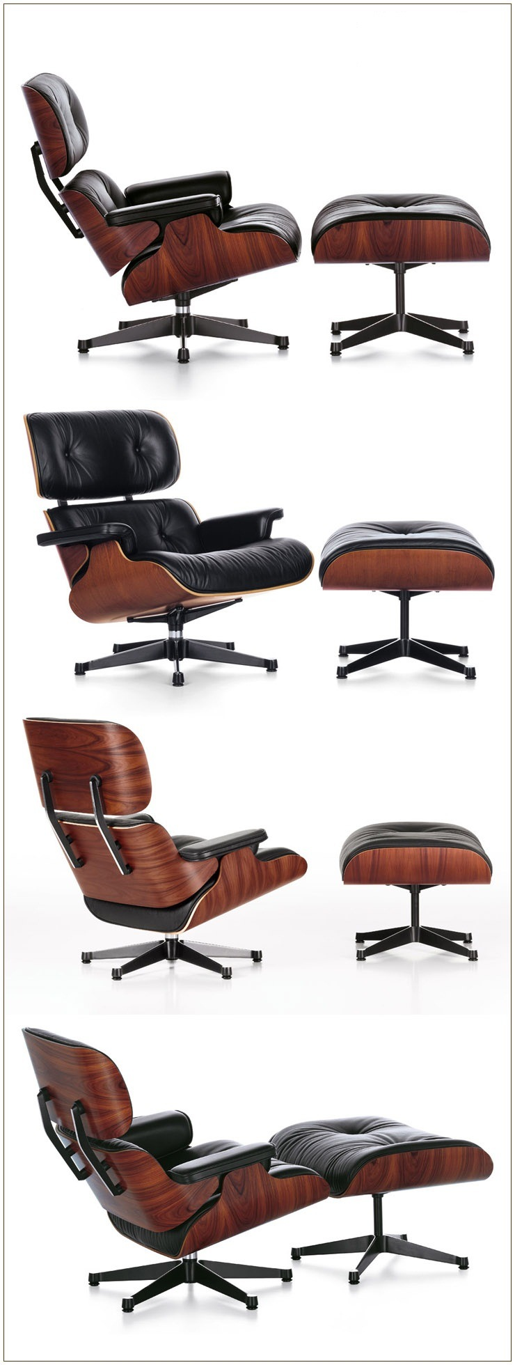 china charles eames lounge chair dl 1034 china charles eames chair office chair. Black Bedroom Furniture Sets. Home Design Ideas