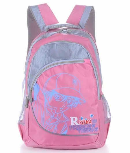 School Bags Teenage Girls http://www.made-in-china.com/showroom/tiffinyli/product-detailgoNxvrFlyjcC/China-Teens-School-Bag-A9112-.html