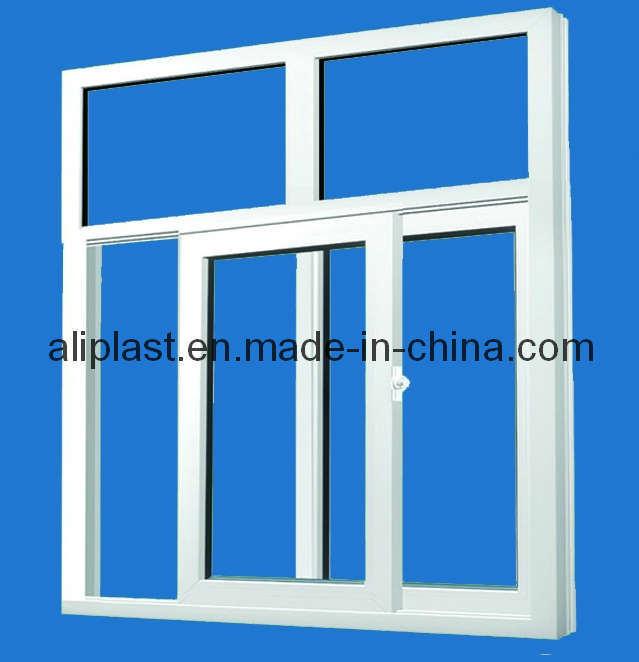 China Aluminum Window : China aluminium window profile