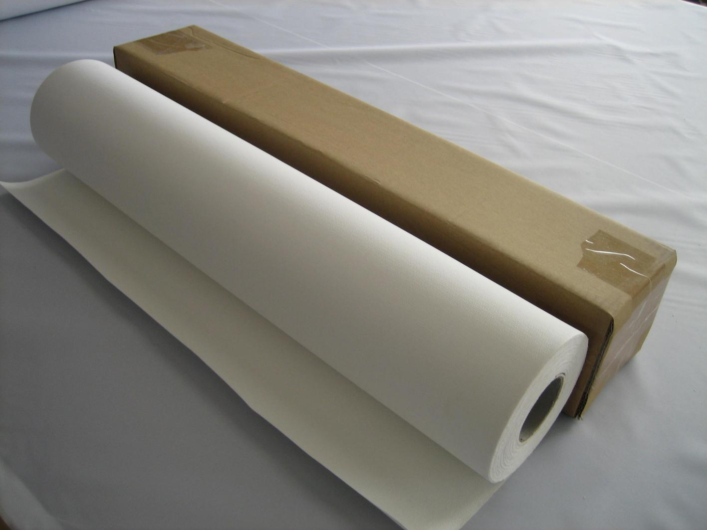 Inkjet Polyester Canvas Matt (WB-PM240)