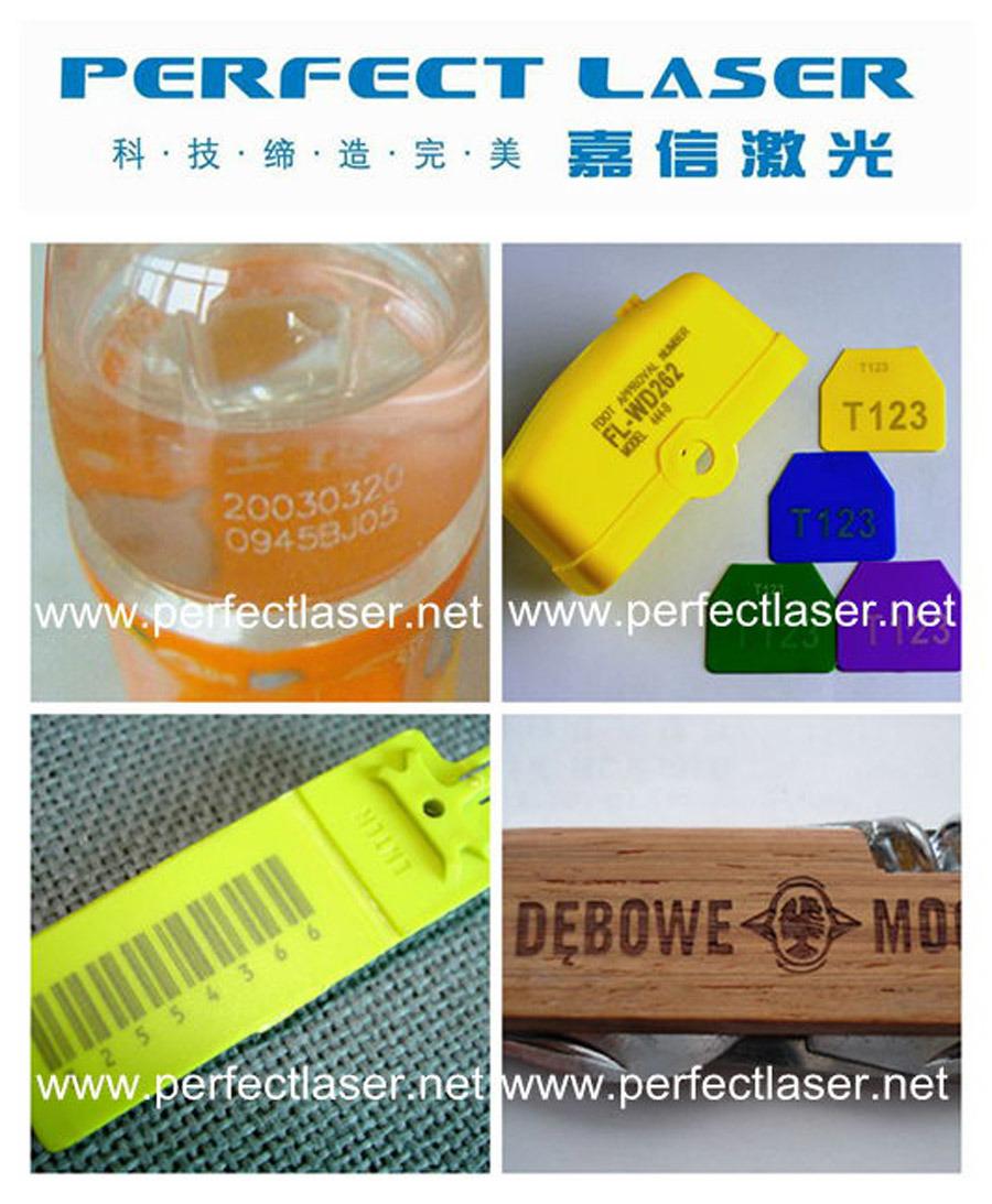 China Hotsale Perfect 2 Years Factory Warranty 10w 20w 30w
