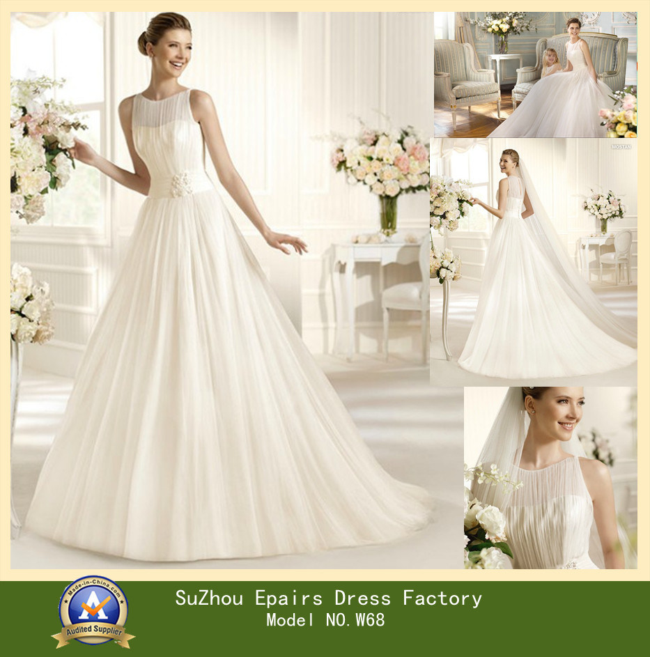 designer wedding dresses 2013 2013 designer wedding dress