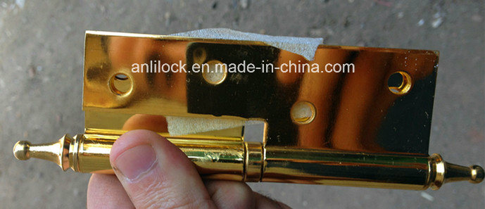 Steel Hinges, Door Hinges, Brass Hinges, Stainless Steel Door Hingesal-06