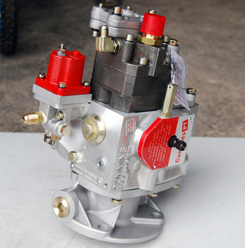 http://image.made-in-china.com/2f0j00ajFEvJmtMbcS/Cummins-NTA855-Fuel-Injection-Pump-4951419.jpg