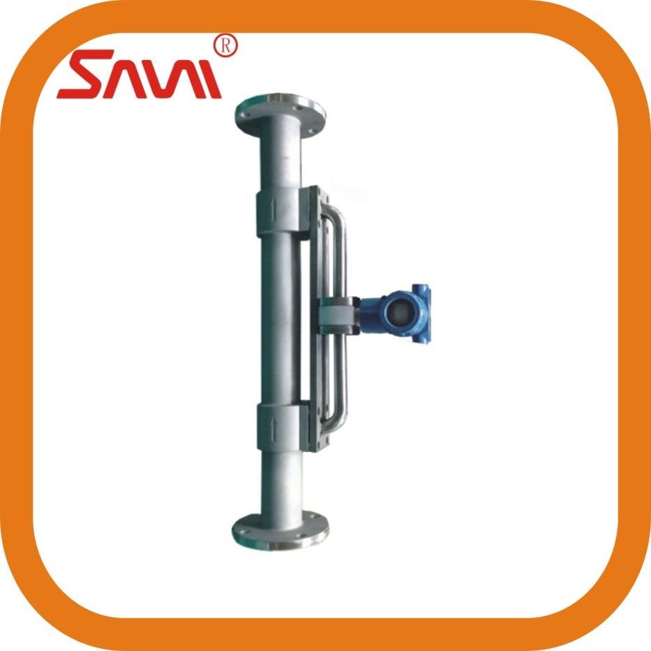 Smart Online Density Meter