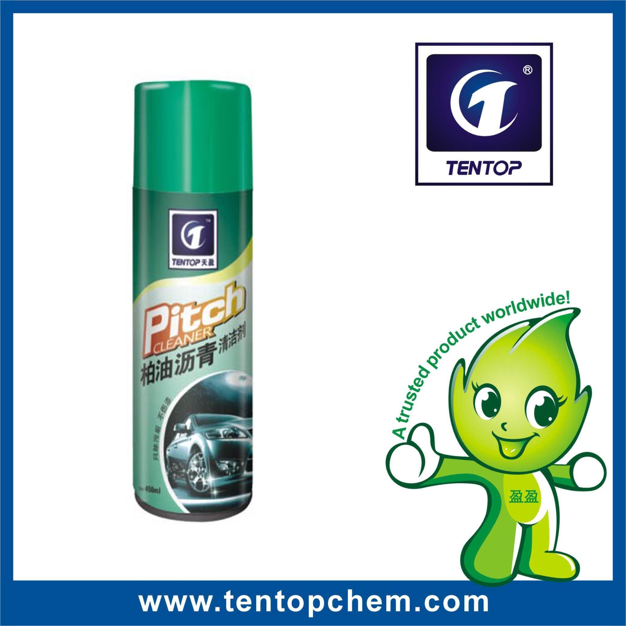 Pitch Cleaner (TT013)