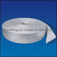 Ygt106-Al Texurized Glass Fiber Tape with Aluminium (YGT106-AL)