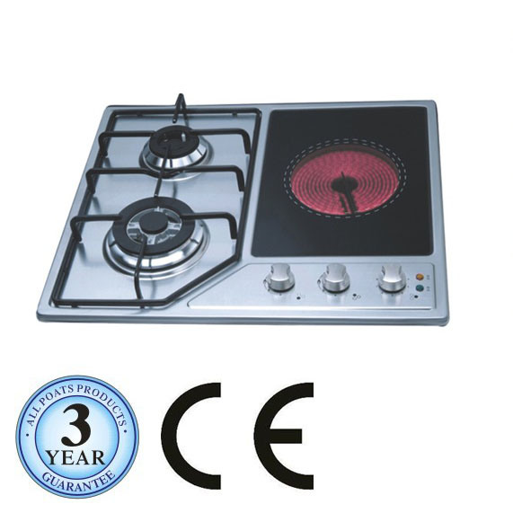 Electric-Hob-Gas-Hob-PSC56200.jpg