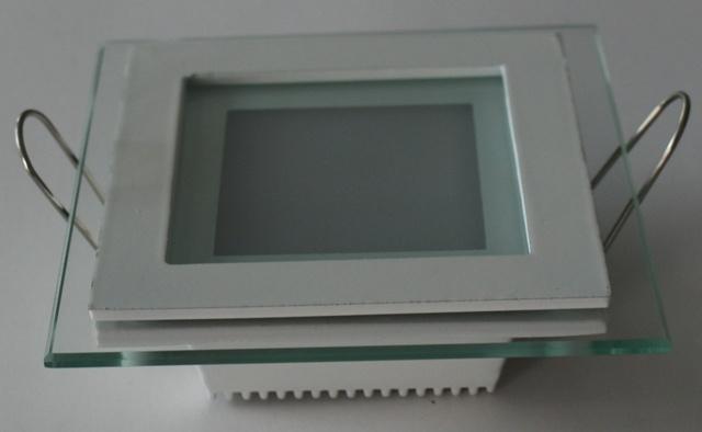 LED Downlight/LED Panel Light
