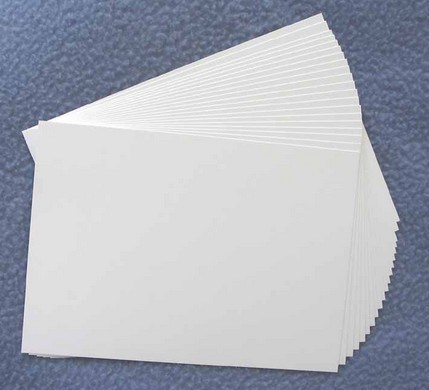 Glossy Photo Paper 220g (yinghe high glossy photo paper)