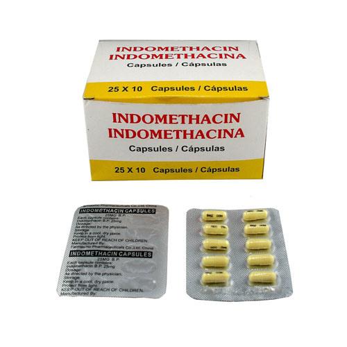 ashwagandha ulcerative colitis
