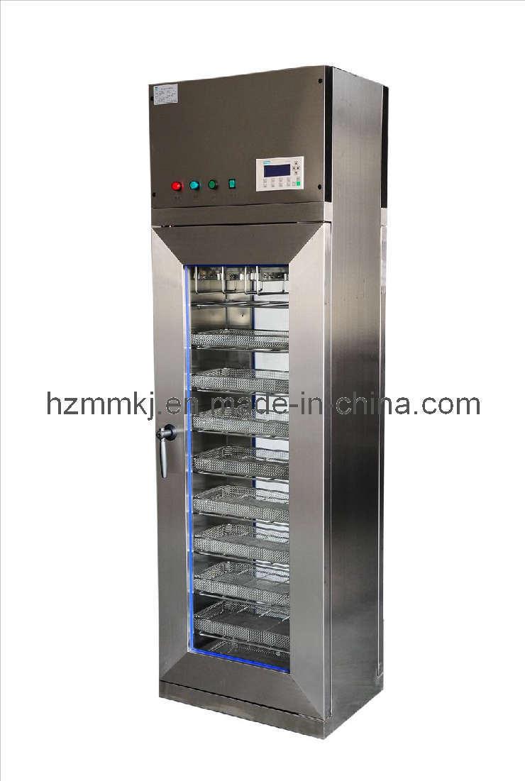 Medical Drying Cabinet ~ Medical dry cabinet mmygg china hispital
