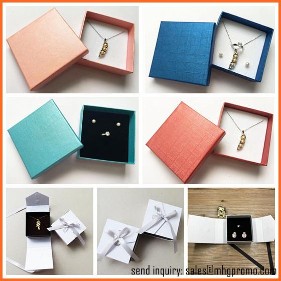 Bespoke Gifts Jewelry Box